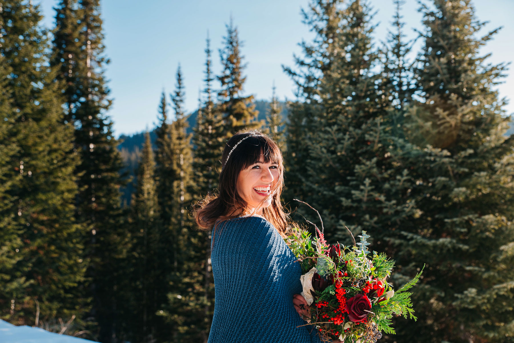105colorado-mountain-wedding-photographer-denver-colorado-mountain-weddings-intimate-weddings-destination-colorado-rocky-mountain-wedding-photographer_snowmobile-elopement-adventure-elopement-colorado-elopement-photographer-stylzed-shoot-dec2017-531-2.jpg
