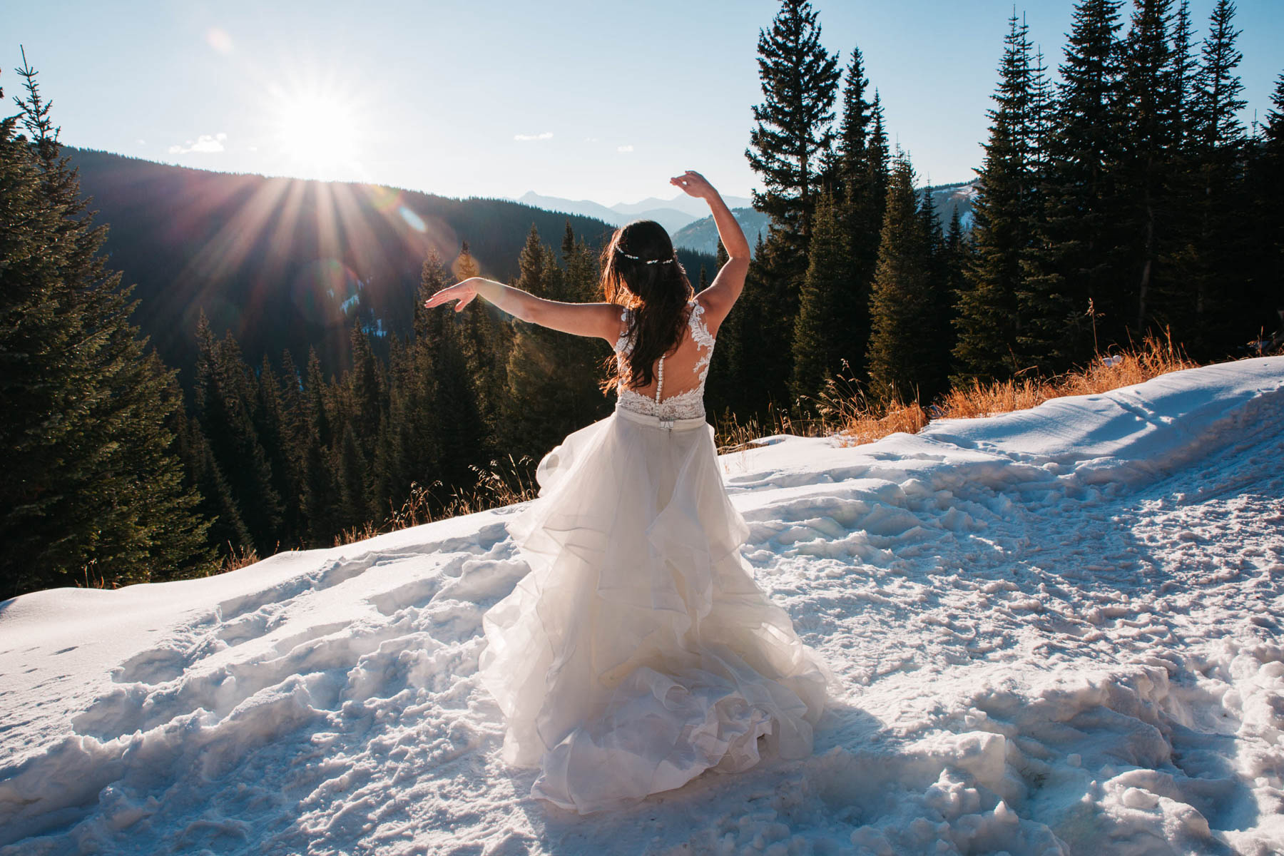 112colorado-mountain-wedding-photographer-denver-colorado-mountain-weddings-intimate-weddings-destination-colorado-rocky-mountain-wedding-photographer_snowmobile-elopement-adventure-elopement-colorado-elopement-photographer-stylzed-shoot-dec2017-799.jpg