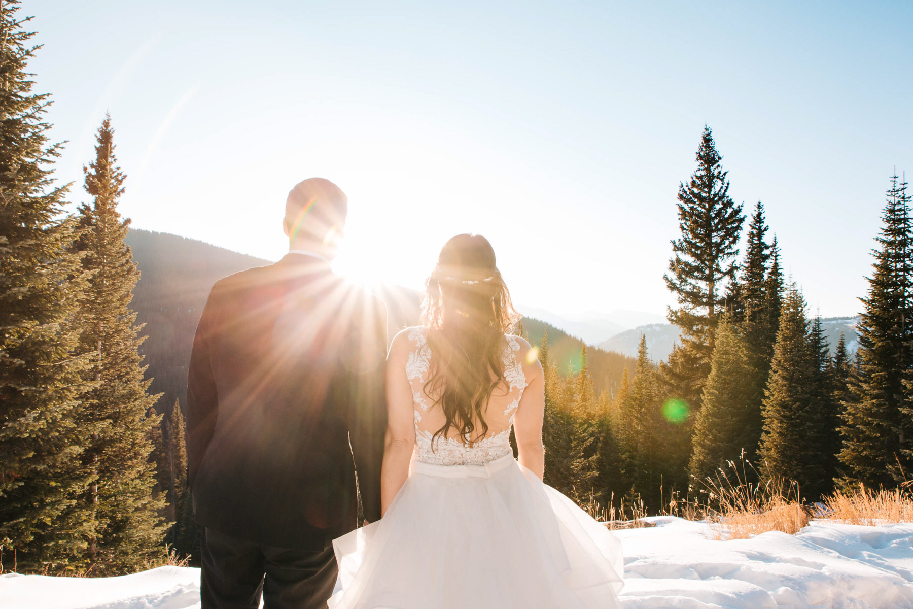 113colorado-mountain-wedding-photographer-denver-colorado-mountain-weddings-intimate-weddings-destination-colorado-rocky-mountain-wedding-photographer_snowmobile-elopement-adventure-elopement-colorado-elopement-photographer-stylzed-shoot-dec2017-907.jpg
