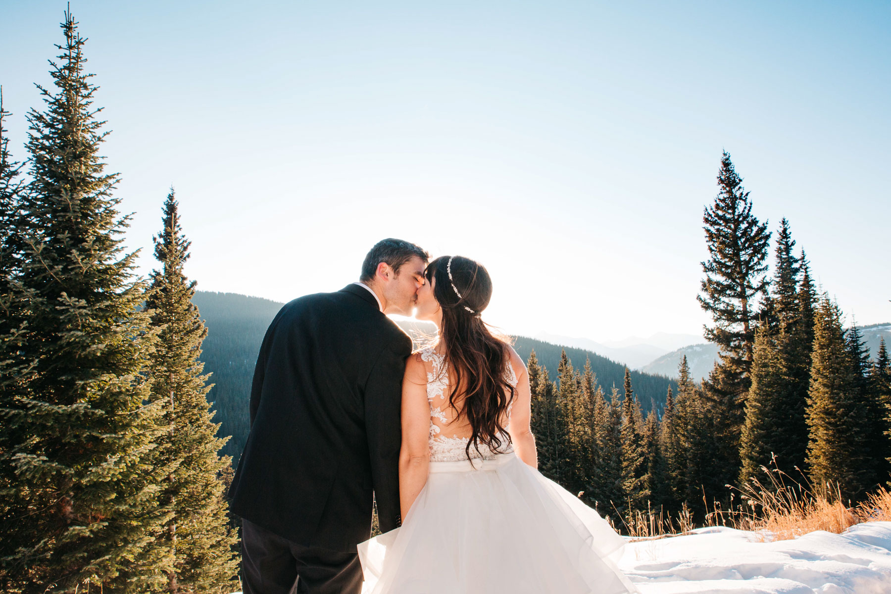 114colorado-mountain-wedding-photographer-denver-colorado-mountain-weddings-intimate-weddings-destination-colorado-rocky-mountain-wedding-photographer_snowmobile-elopement-adventure-elopement-colorado-elopement-photographer-stylzed-shoot-dec2017-910.jpg