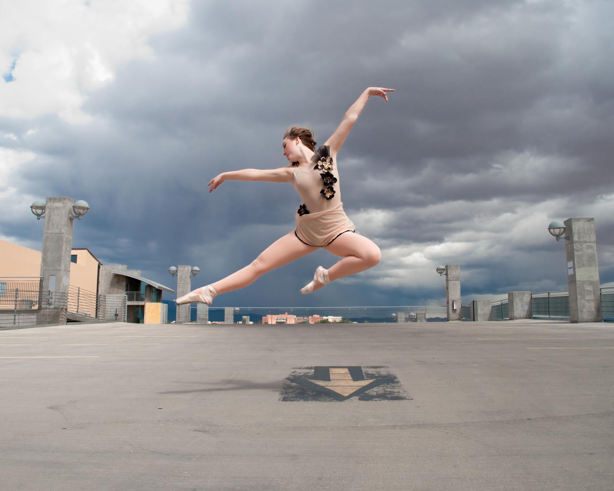 23-colorado-ballet-photographer-colorado-yoga-photographer-colorado-dance-photographer-denver-dance-photographer-denver-yoga-photographer-traveling-dance-photographerSophiaEdwards_Ballet_124-2.jpg