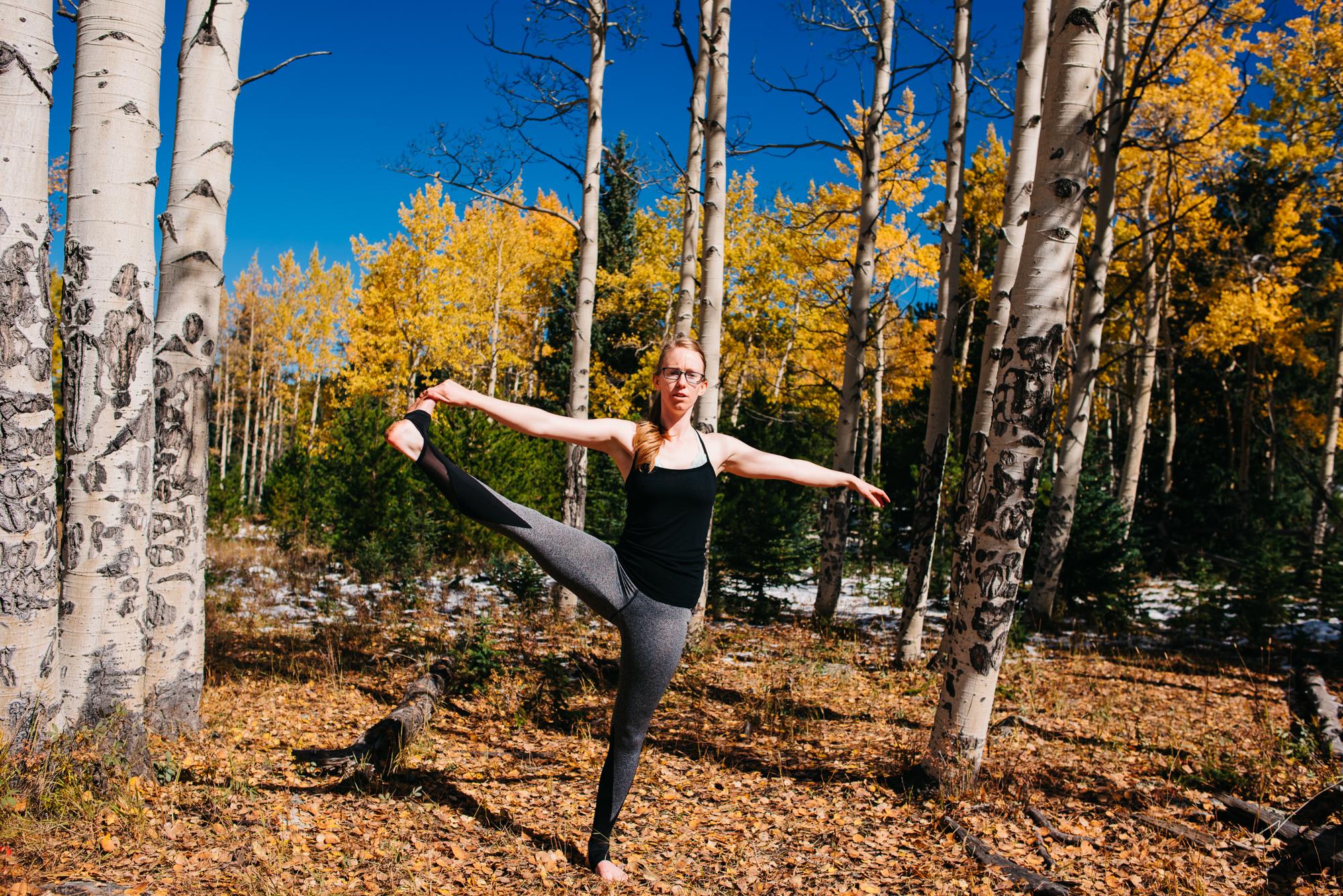 24-colorado-ballet-photographer-colorado-yoga-photographer-colorado-dance-photographer-denver-dance-photographer-denver-yoga-photographer-traveling-dance-photographerDSC_6724.jpg