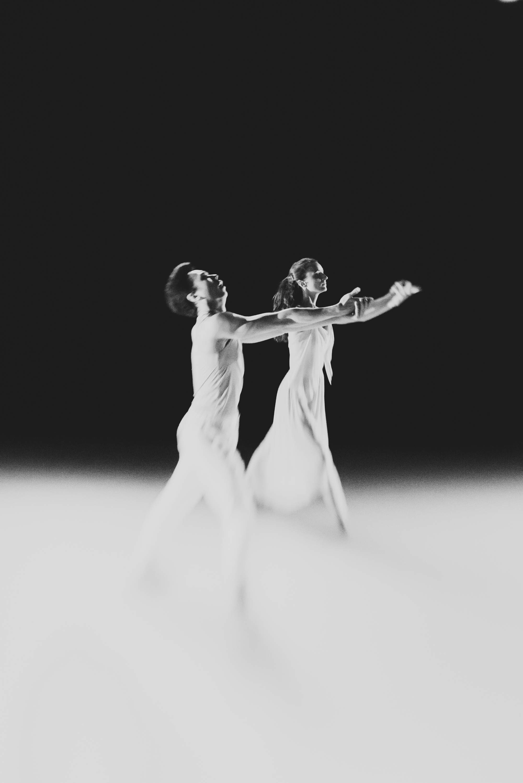 27-colorado-ballet-photographer-colorado-yoga-photographer-colorado-dance-photographer-denver-dance-photographer-denver-yoga-photographer-traveling-dance-photographerRivera-May-2017-Thomas-Dance-Project-0130_bw.jpg