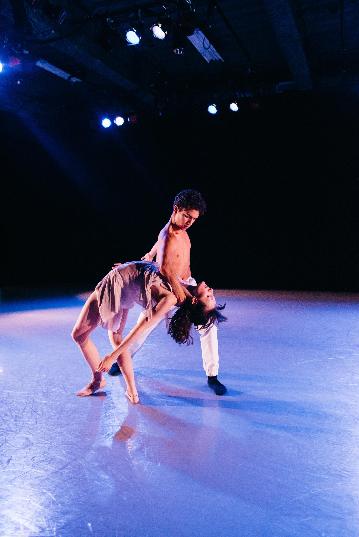 26-colorado-ballet-photographer-colorado-yoga-photographer-colorado-dance-photographer-denver-dance-photographer-denver-yoga-photographer-traveling-dance-photographerRivera-May-2017-Thomas-Dance-Project-1164.jpg