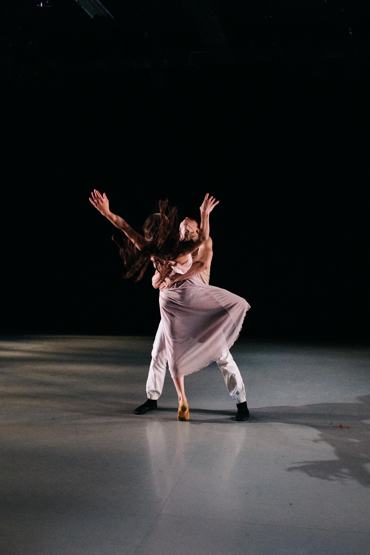 31-colorado-ballet-photographer-colorado-yoga-photographer-colorado-dance-photographer-denver-dance-photographer-denver-yoga-photographer-traveling-dance-photographerRivera-May-2017-Thomas-Dance-Project-0401.jpg