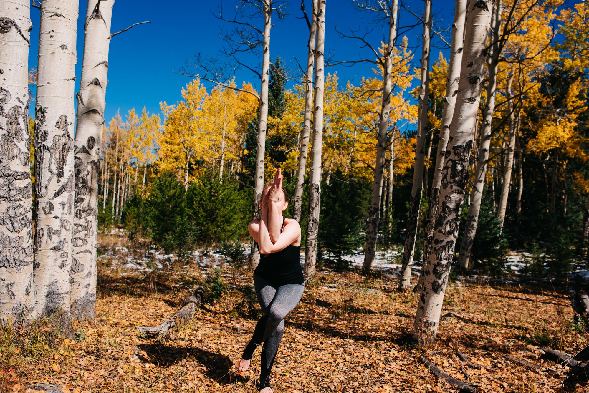 32-colorado-ballet-photographer-colorado-yoga-photographer-colorado-dance-photographer-denver-dance-photographer-denver-yoga-photographer-traveling-dance-photographerDSC_6707.jpg