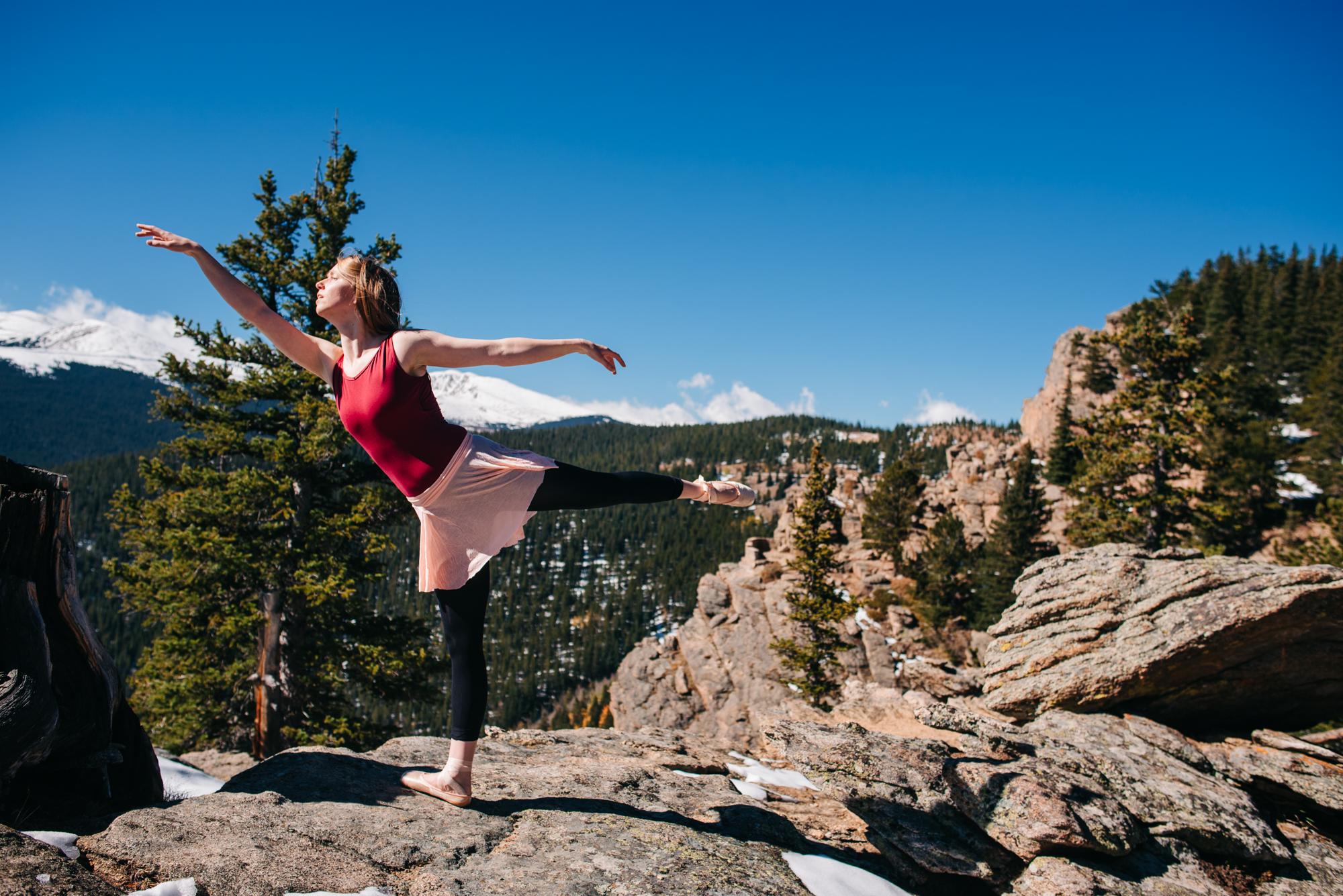 34-colorado-ballet-photographer-colorado-yoga-photographer-colorado-dance-photographer-denver-dance-photographer-denver-yoga-photographer-traveling-dance-photographerDSC_6571.jpg