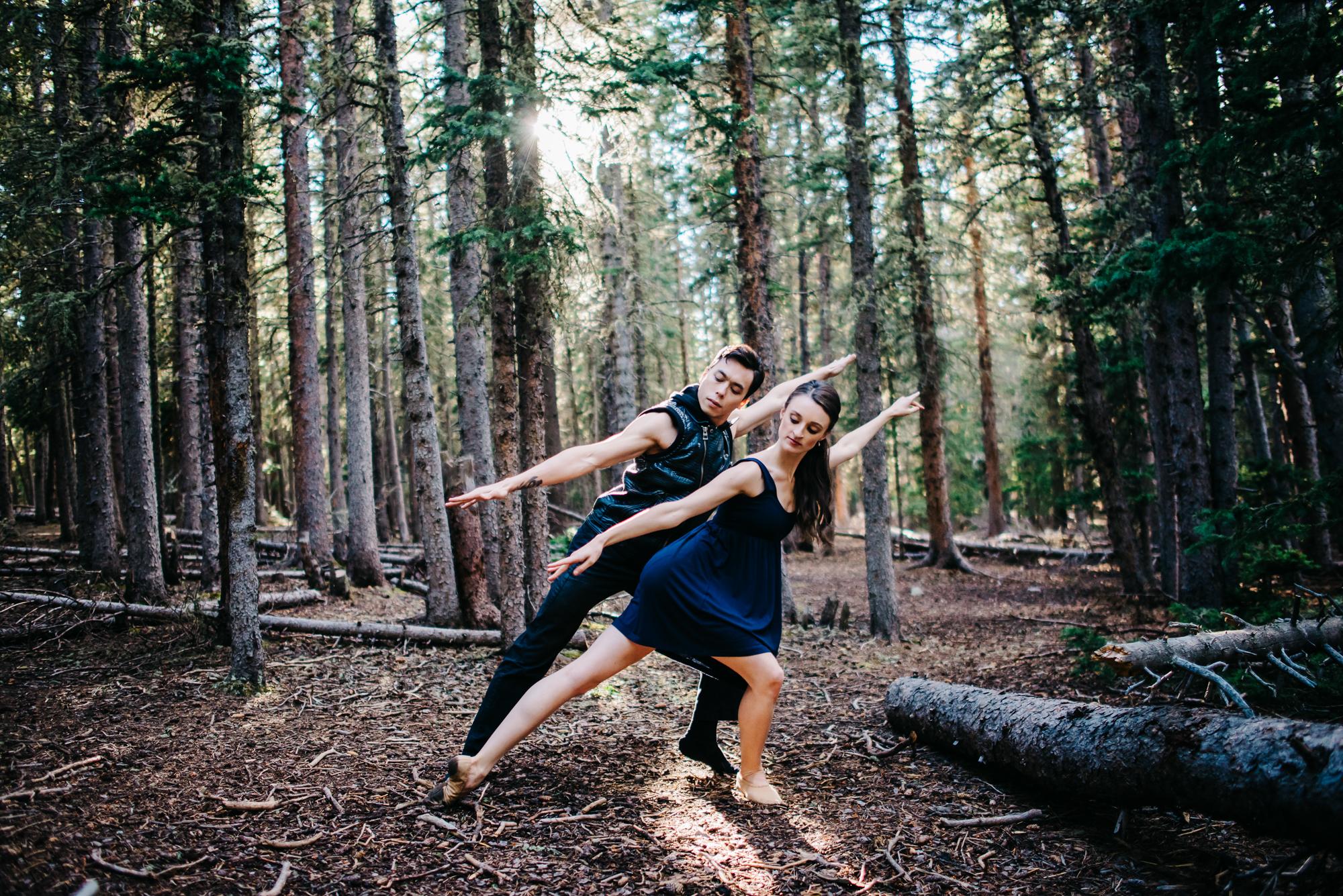 33-colorado-ballet-photographer-colorado-yoga-photographer-colorado-dance-photographer-denver-dance-photographer-denver-yoga-photographer-traveling-dance-photographerballet-photograph-pas-de-deux-kevin&sara-300.jpg