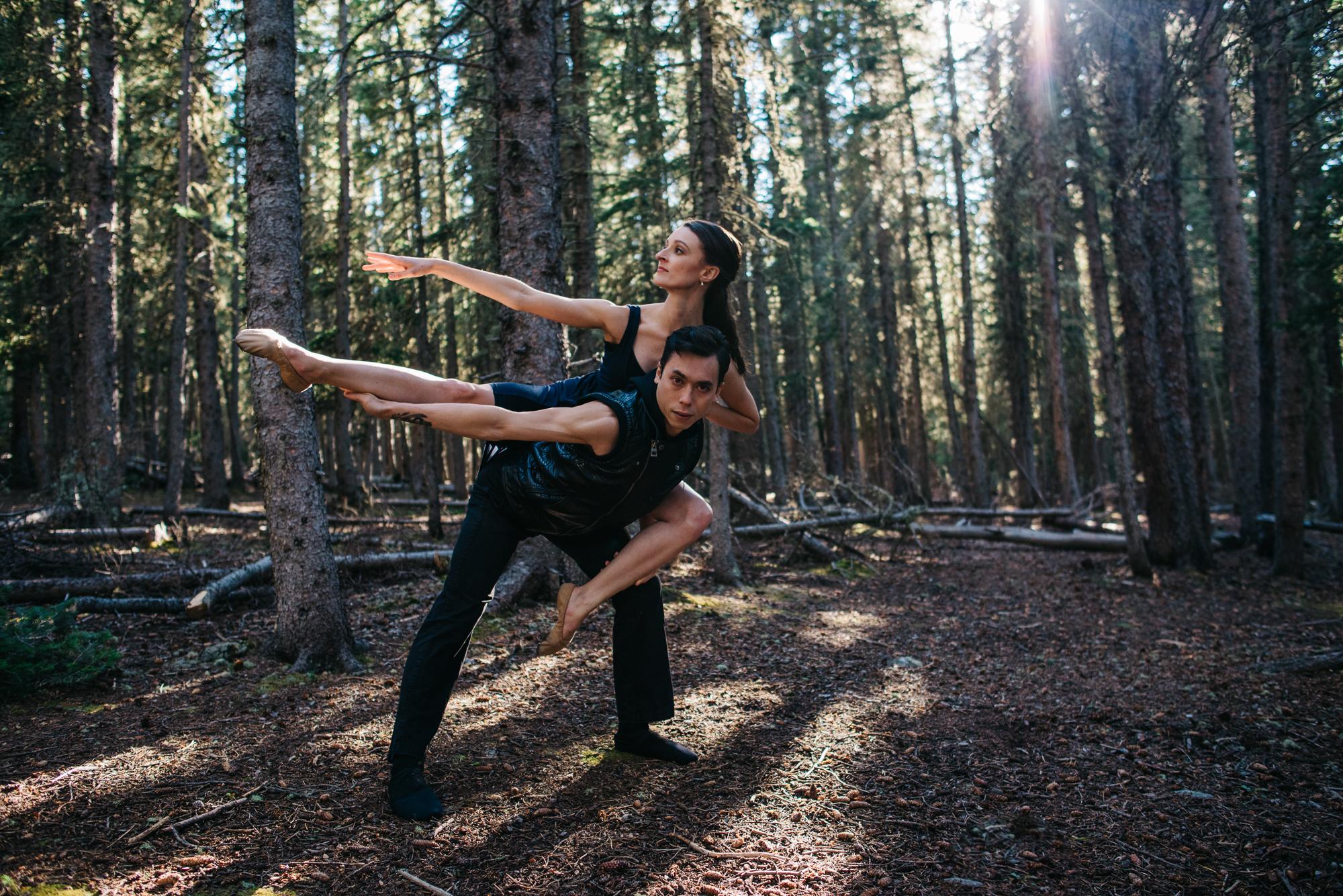 37-colorado-ballet-photographer-colorado-yoga-photographer-colorado-dance-photographer-denver-dance-photographer-denver-yoga-photographer-traveling-dance-photographerballet-photograph-pas-de-deux-kevin&sara-121.jpg