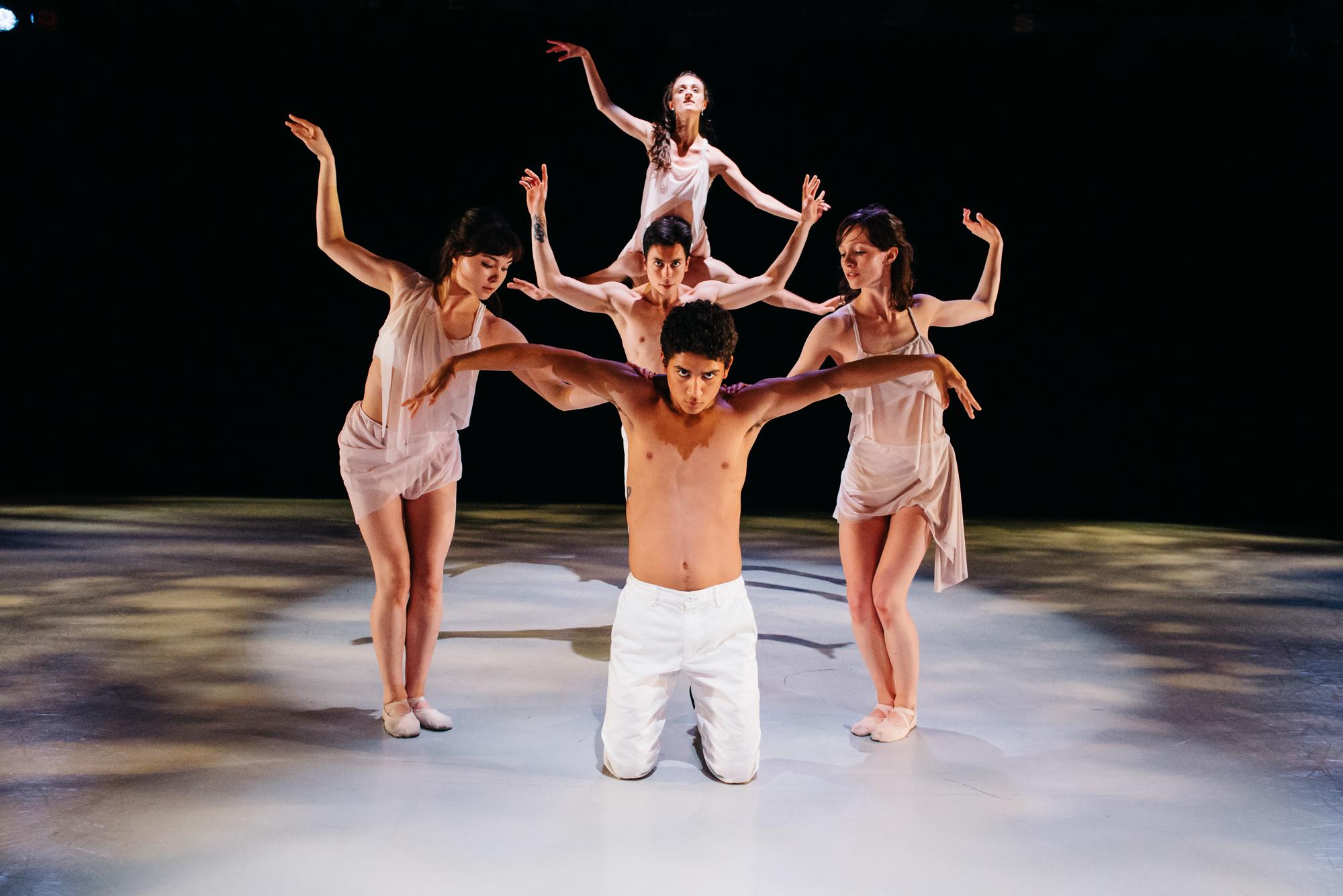 38-colorado-ballet-photographer-colorado-yoga-photographer-colorado-dance-photographer-denver-dance-photographer-denver-yoga-photographer-traveling-dance-photographerRivera-May-2017-Thomas-Dance-Project-1007.jpg