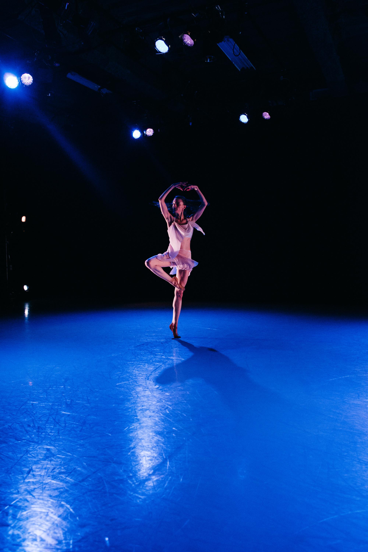 41-colorado-ballet-photographer-colorado-yoga-photographer-colorado-dance-photographer-denver-dance-photographer-denver-yoga-photographer-traveling-dance-photographerRivera-May-2017-Thomas-Dance-Project-1133.jpg
