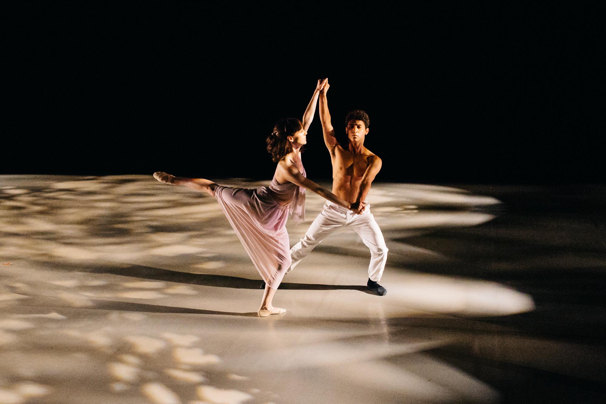 44-colorado-ballet-photographer-colorado-yoga-photographer-colorado-dance-photographer-denver-dance-photographer-denver-yoga-photographer-traveling-dance-photographerRivera-May-2017-Thomas-Dance-Project-0510.jpg