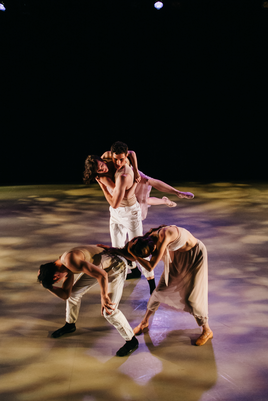 49-colorado-ballet-photographer-colorado-yoga-photographer-colorado-dance-photographer-denver-dance-photographer-denver-yoga-photographer-traveling-dance-photographerRivera-May-2017-Thomas-Dance-Project-0072.jpg