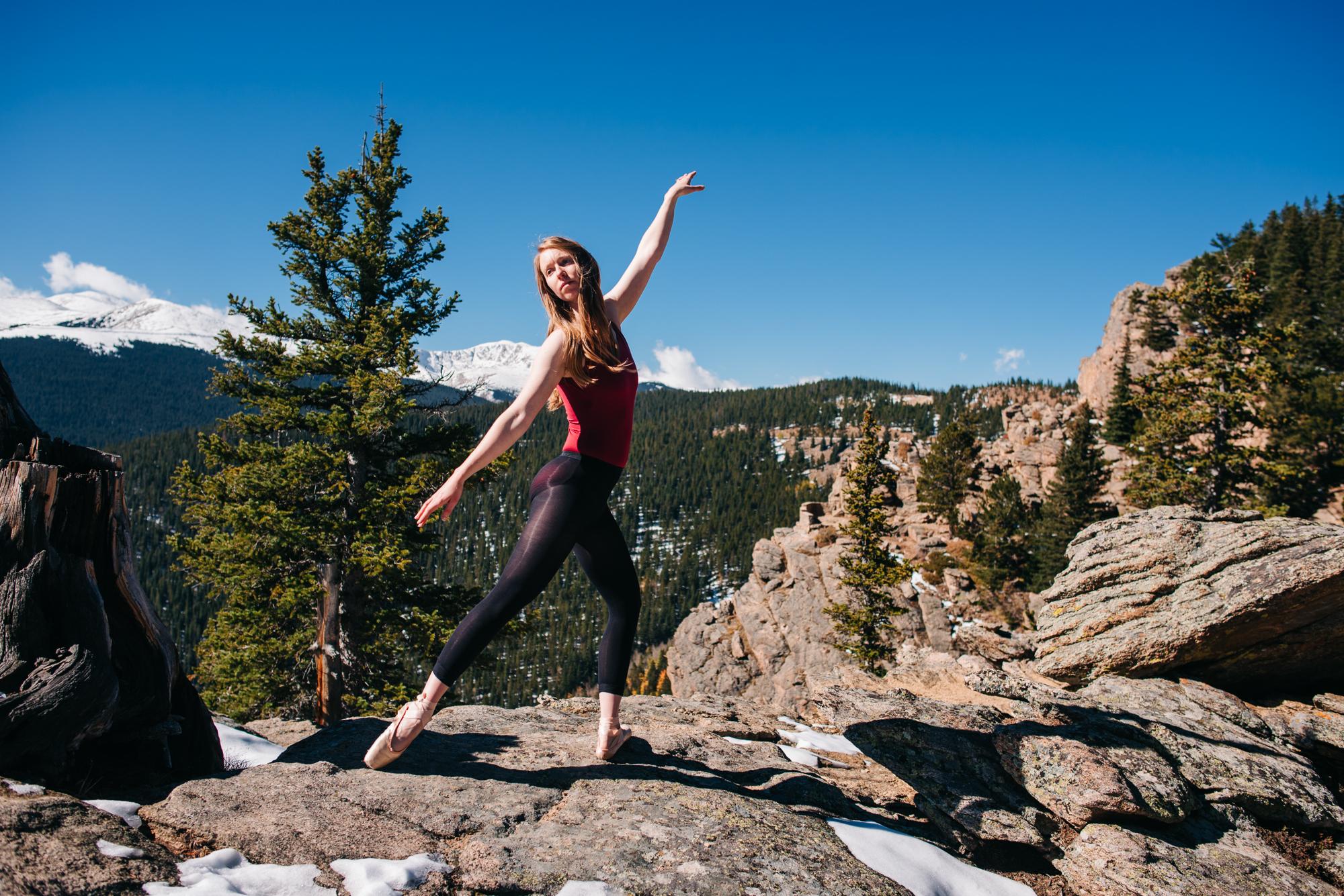 50-colorado-ballet-photographer-colorado-yoga-photographer-colorado-dance-photographer-denver-dance-photographer-denver-yoga-photographer-traveling-dance-photographerDSC_6482.jpg