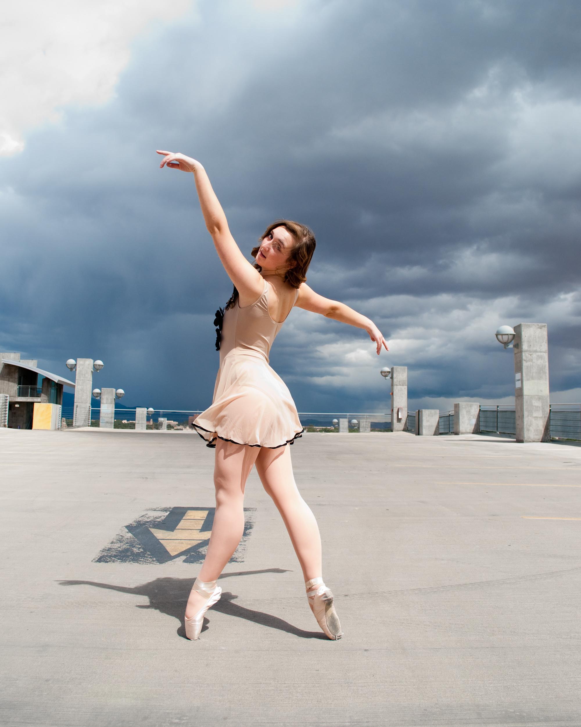 52-colorado-ballet-photographer-colorado-yoga-photographer-colorado-dance-photographer-denver-dance-photographer-denver-yoga-photographer-traveling-dance-photographerSophiaEdwards_Ballet_127.jpg