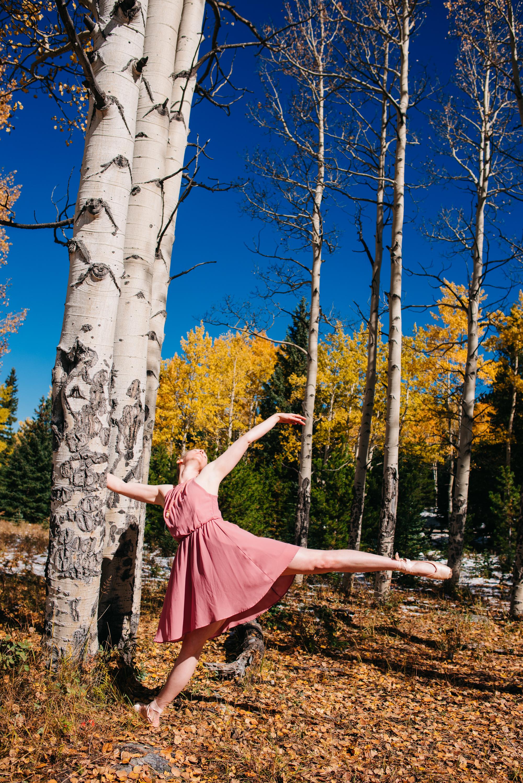 51-colorado-ballet-photographer-colorado-yoga-photographer-colorado-dance-photographer-denver-dance-photographer-denver-yoga-photographer-traveling-dance-photographerDSC_6681.jpg
