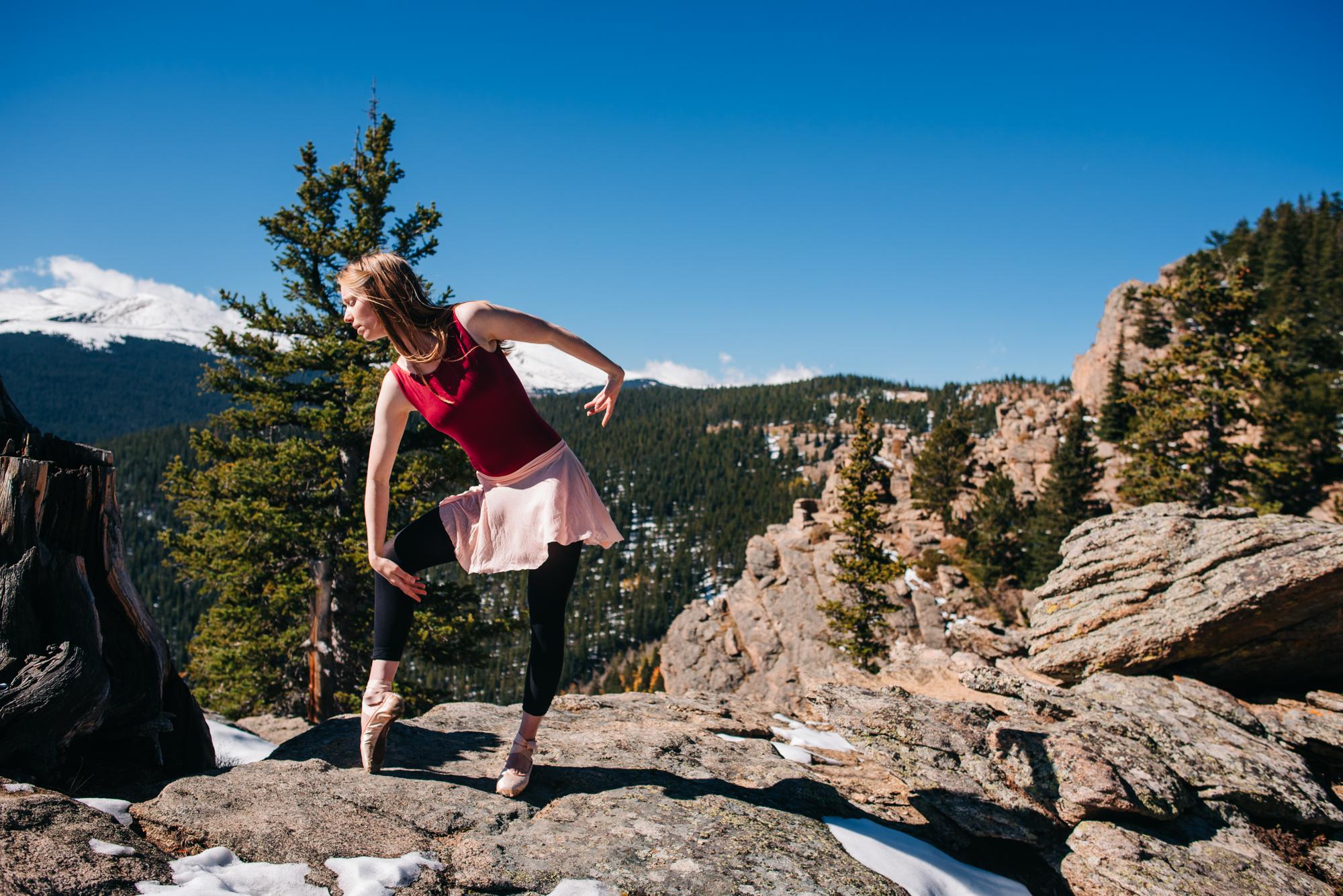 53-colorado-ballet-photographer-colorado-yoga-photographer-colorado-dance-photographer-denver-dance-photographer-denver-yoga-photographer-traveling-dance-photographerDSC_6528.jpg
