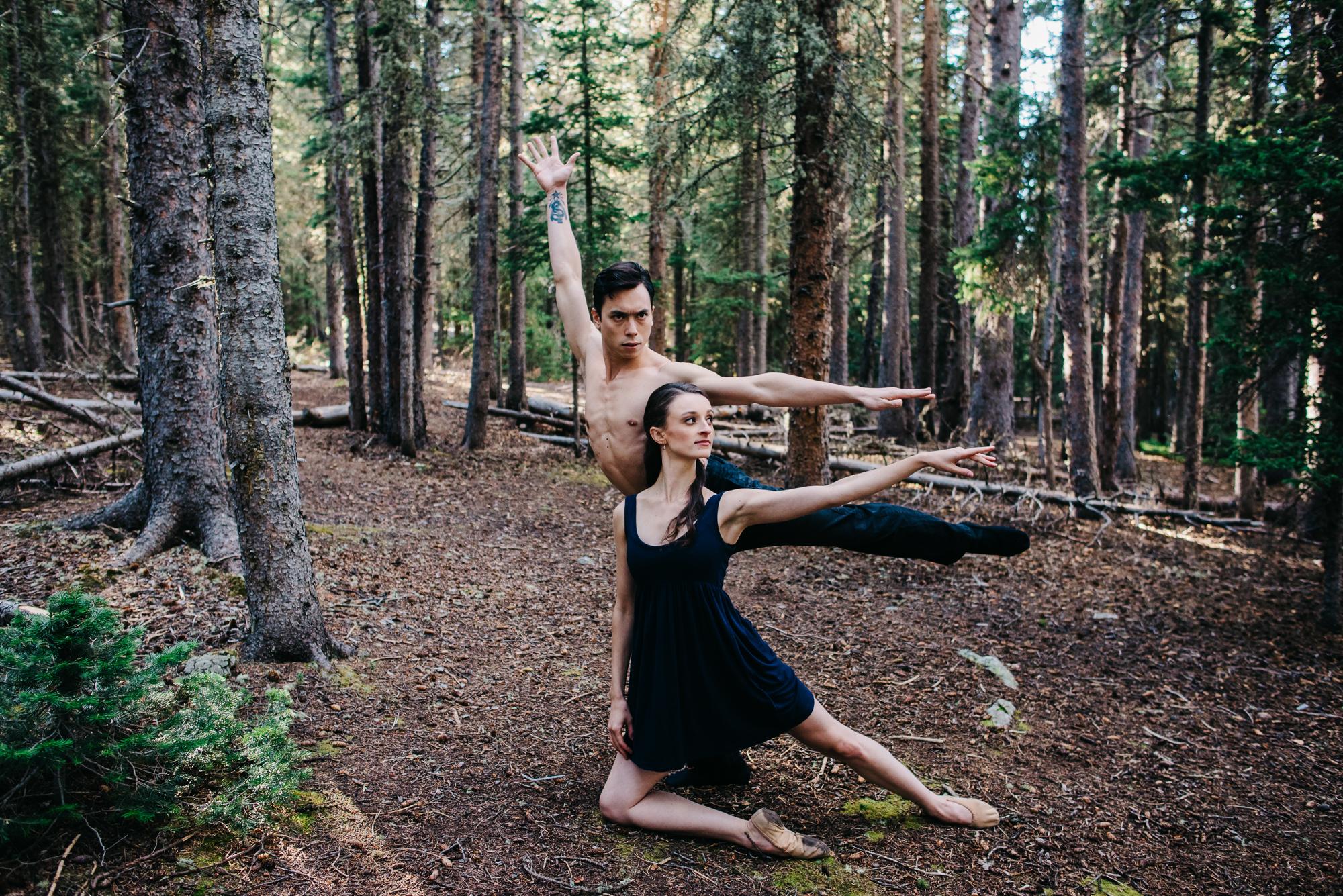 54-colorado-ballet-photographer-colorado-yoga-photographer-colorado-dance-photographer-denver-dance-photographer-denver-yoga-photographer-traveling-dance-photographerballet-photograph-pas-de-deux-kevin&sara-290.jpg