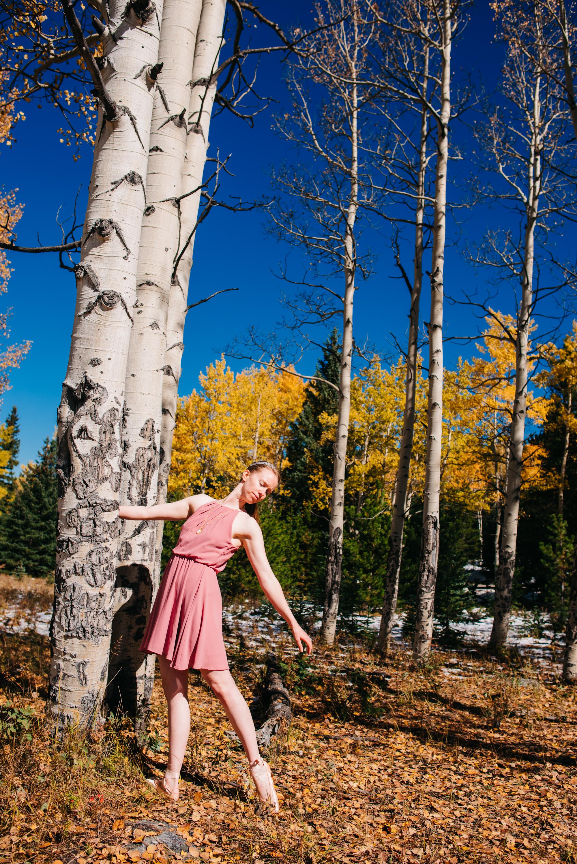 55-colorado-ballet-photographer-colorado-yoga-photographer-colorado-dance-photographer-denver-dance-photographer-denver-yoga-photographer-traveling-dance-photographerDSC_6675.jpg