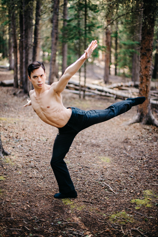 56-colorado-ballet-photographer-colorado-yoga-photographer-colorado-dance-photographer-denver-dance-photographer-denver-yoga-photographer-traveling-dance-photographerballet-photograph-pas-de-deux-kevin&sara-270.jpg