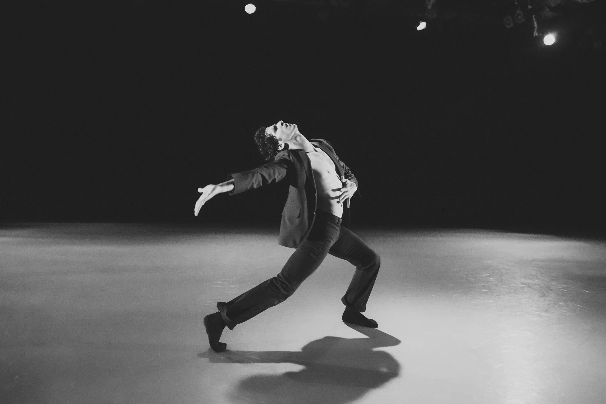 59-colorado-ballet-photographer-colorado-yoga-photographer-colorado-dance-photographer-denver-dance-photographer-denver-yoga-photographer-traveling-dance-photographerRivera-May-2017-Thomas-Dance-Project-0773_bw.jpg