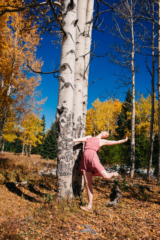 58-colorado-ballet-photographer-colorado-yoga-photographer-colorado-dance-photographer-denver-dance-photographer-denver-yoga-photographer-traveling-dance-photographerDSC_6664.jpg