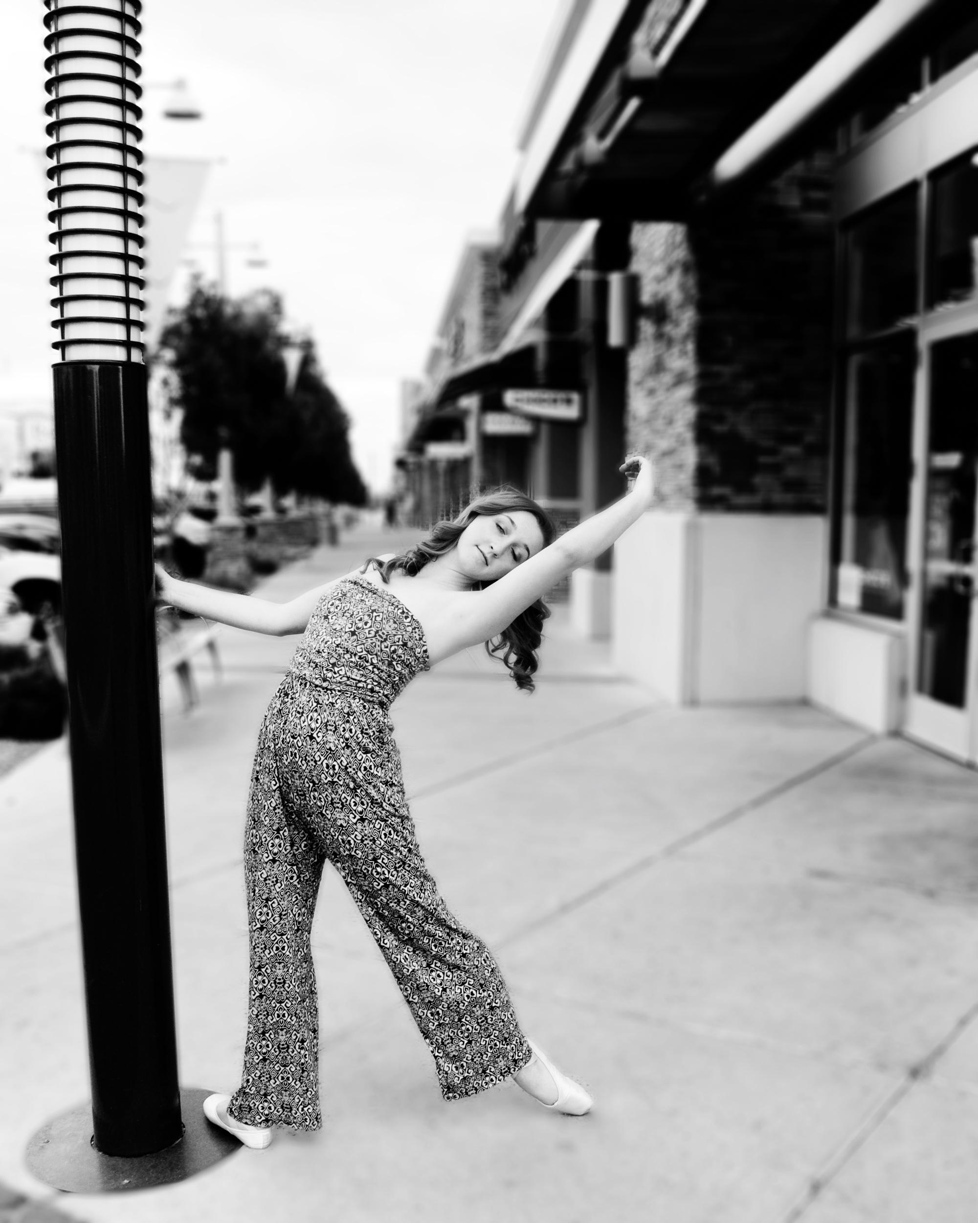60-colorado-ballet-photographer-colorado-yoga-photographer-colorado-dance-photographer-denver-dance-photographer-denver-yoga-photographer-traveling-dance-photographerSophiaEdwards_Ballet_202_bw.jpg