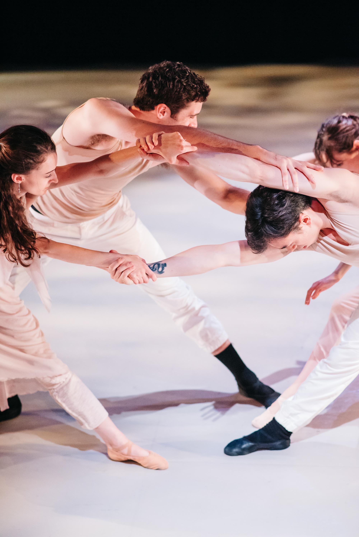 62-colorado-ballet-photographer-colorado-yoga-photographer-colorado-dance-photographer-denver-dance-photographer-denver-yoga-photographer-traveling-dance-photographerRivera-May-2017-Thomas-Dance-Project-0104-2.jpg