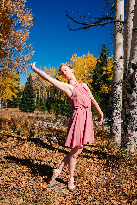 61-colorado-ballet-photographer-colorado-yoga-photographer-colorado-dance-photographer-denver-dance-photographer-denver-yoga-photographer-traveling-dance-photographerDSC_6636.jpg