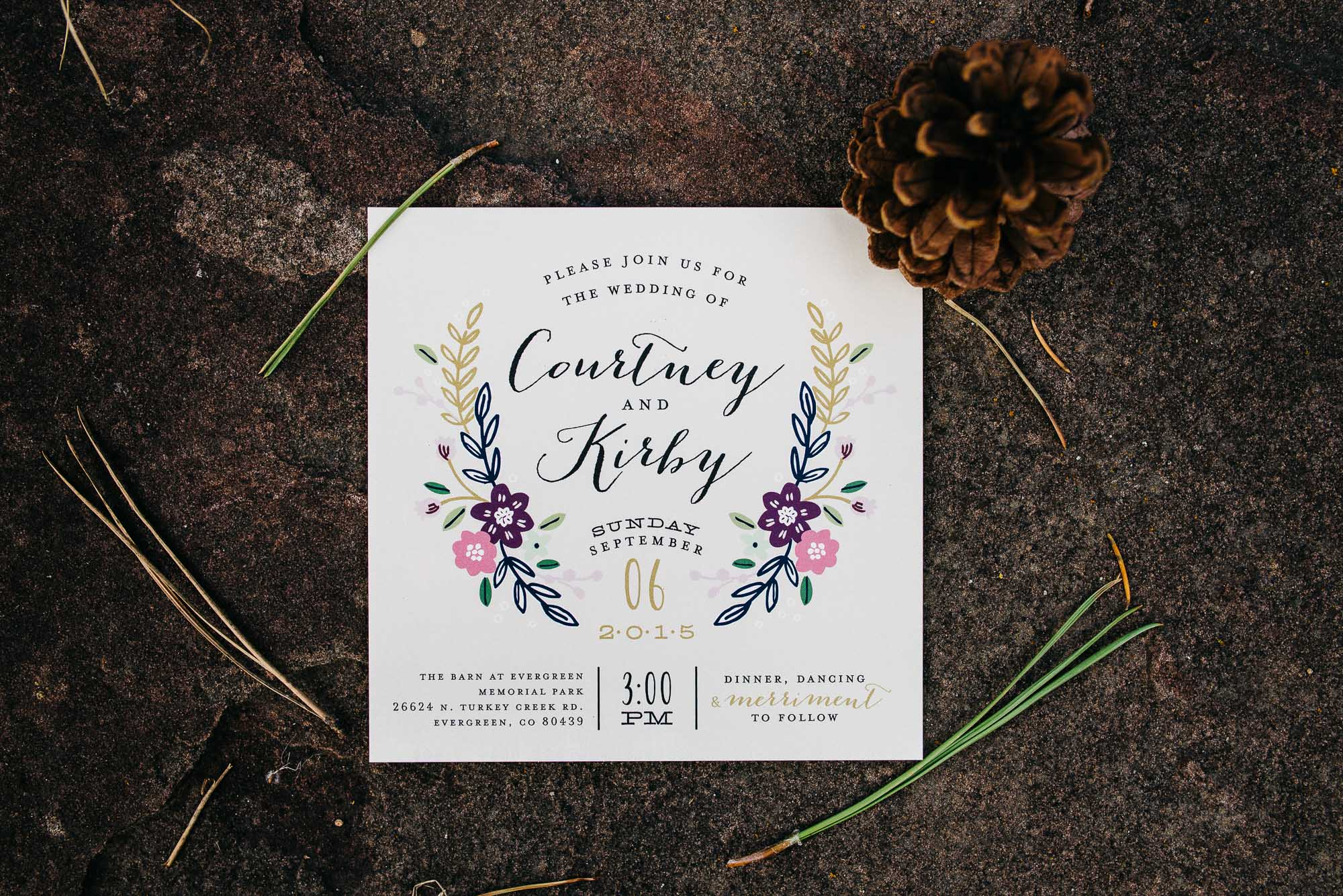 08branding-photographer-colorado-small-business-photographer-denver-brand-photographer_66branding-photographer-colorado-evergreen_barn_wedding_photos_mountain_wedding_photographer_courtney&kirby_0125.jpg