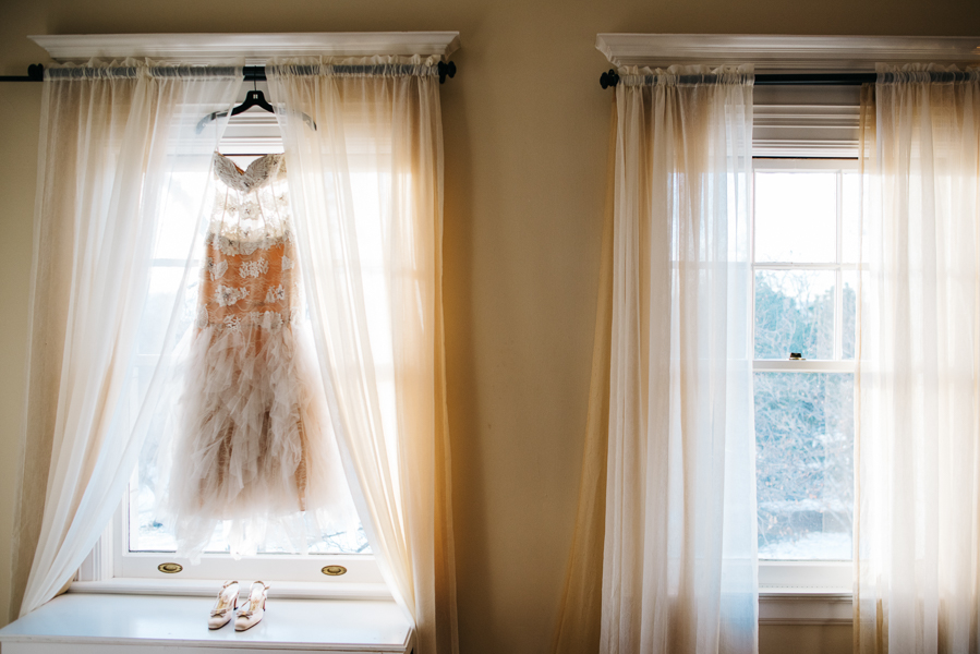69branding-photographer-colorado-grant-humphrey-mansion-wedding-carla&kevin-0015.jpg
