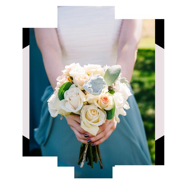 mountain-wedding-photographers-colorado-mountain-wedding-photographers-meet-brittany-review2.png