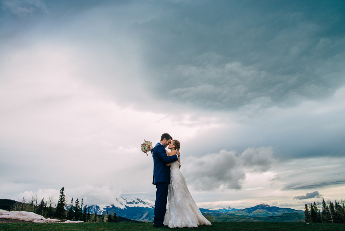 telluride_wedding_photographer_colorado_mountain_wedding_photographer_brie&tyler_2373_vintage_film_adventurours-elopement-photographer-elopement-and-a-wedding-photography-05.jpg