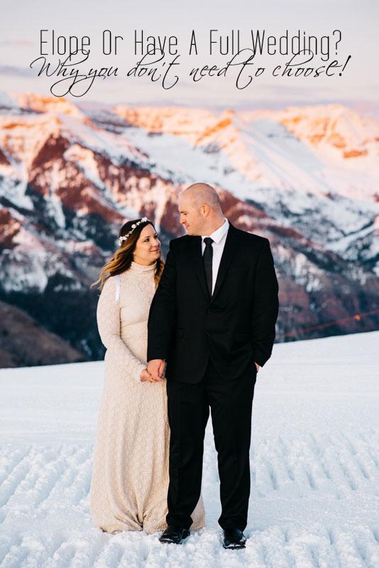 elope-or-full-wedding-telluride-winter-wedding-mountain-wedding-photographer-paige&chad-1035-2_adventurours-elopement-photographer-elopement-and-a-wedding-photography-02.jpg
