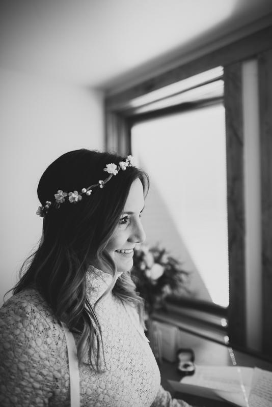Colorado Mountain Adventure Elopement & Intimate Wedding   Paige & Chad {Telluride, Colorado Mountain Adventure Winter Elopement)