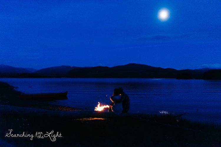 31-lake-engagement-photos-lake-dillon-colorado-wedding-photos_144-2.jpg