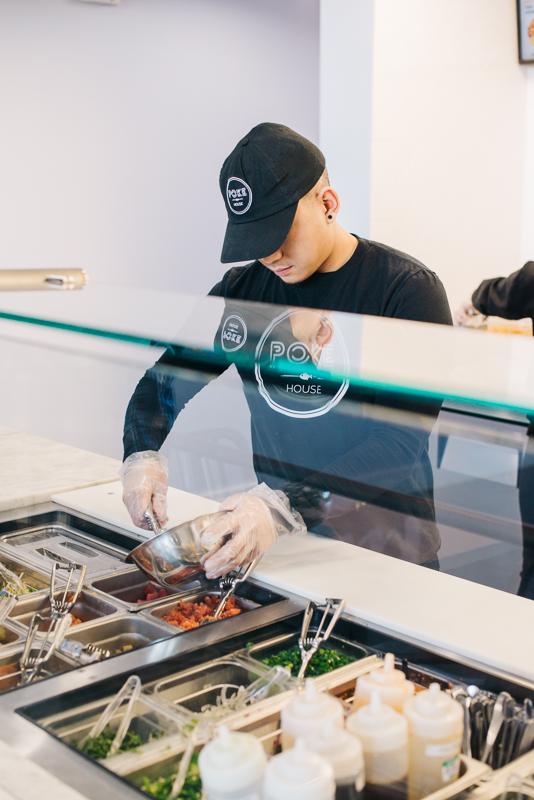 Commercial Branding Small Business Photography | Denver, Colorado