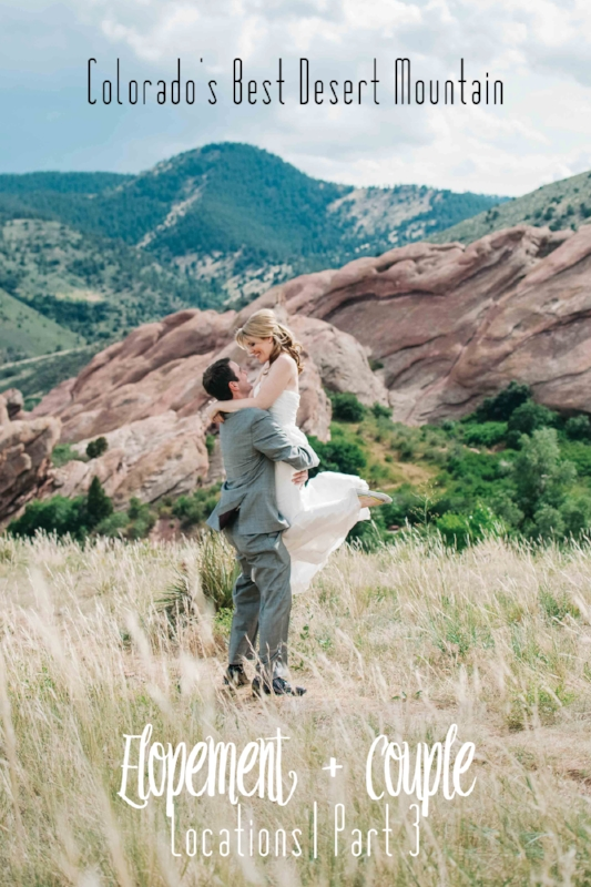 Best Desert Mountain Colorado Elopement + Couple Locations Part 3.jpg