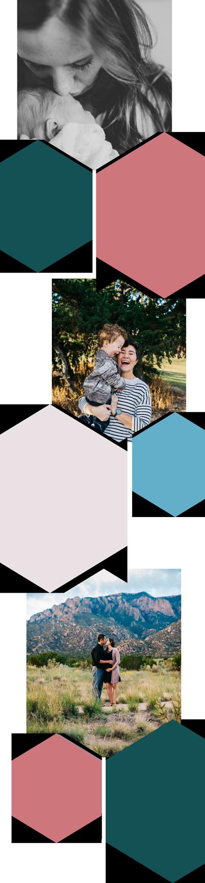 denver-colorado-family-photograph-carrie--experitse.png
