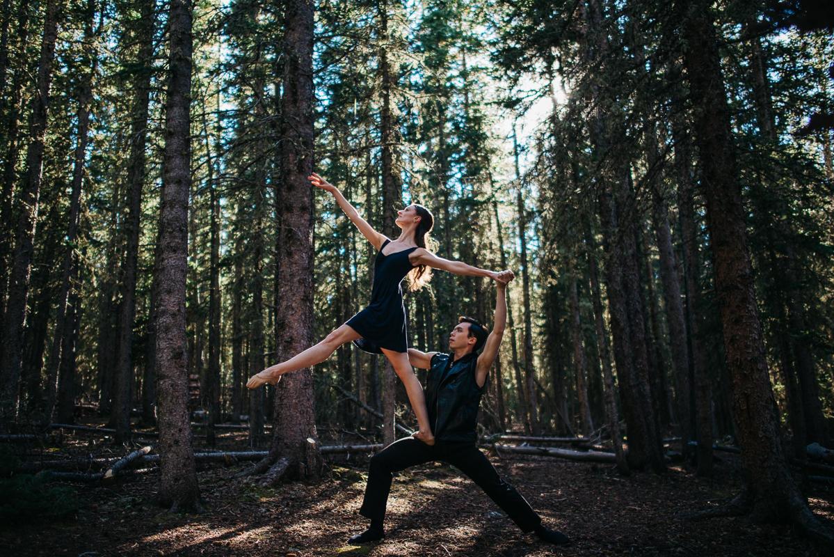 20-denver-colorad-ballet-photographer-dance-photographer-ballet-photograph-pas-de-deux-kevin&sara-045.jpg
