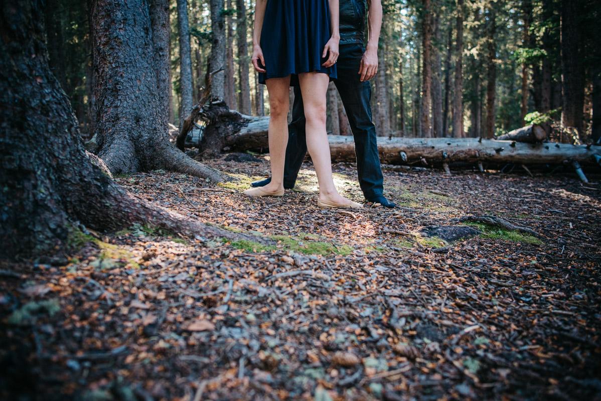 18-denver-colorad-ballet-photographer-dance-photographer-ballet-photograph-pas-de-deux-kevin&sara-186.jpg