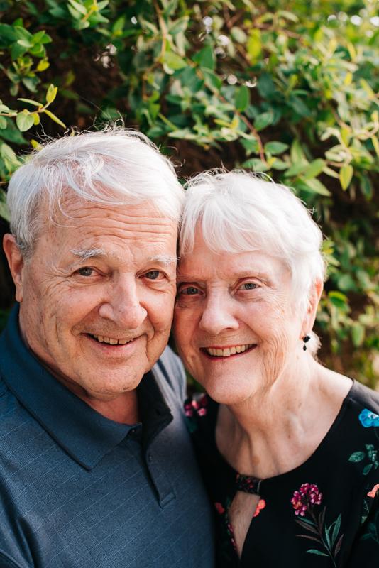 Destination Anniversary Ideas   Jim & Sally 80 Year Old Couple Photos   Elderly Couple Anniversary Photos   Destination Couple Photographer