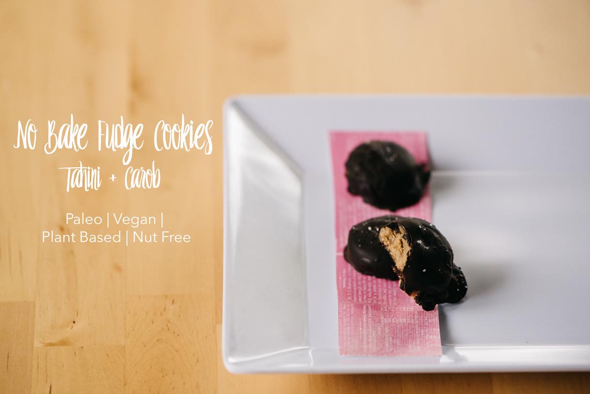 Banana-ice-cream-tahini-honey-paleo-ice-cream-recipe-denver-colorado-photographer-12(label).jpg