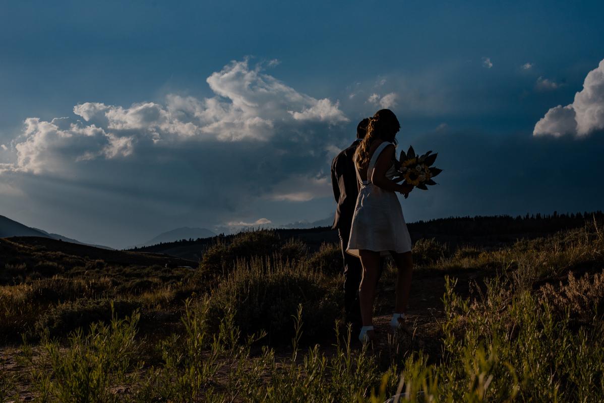 63-Destination-Elopement-Photographer-Colorado-Adventure-Swimming-Elopement-Photography-Twin-Lakes-0269.jpg