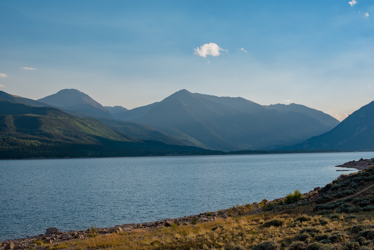 67-Destination-Elopement-Photographer-Colorado-Adventure-Swimming-Elopement-Photography-Twin-Lakes-0287.jpg