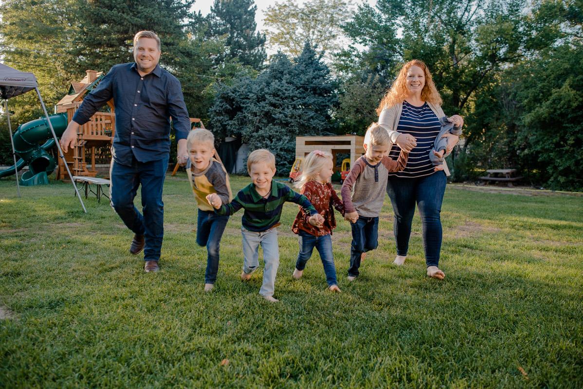 01-Schulz-Famiy-Myars-Newborn-Colorado-In-Home-Lifeystle-Denver-Photographer332.jpg
