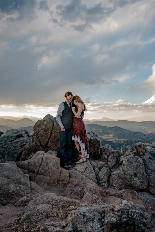 01-Brett&Kelsye-September-16-2018-Elopement-photographer-colorado315.jpg