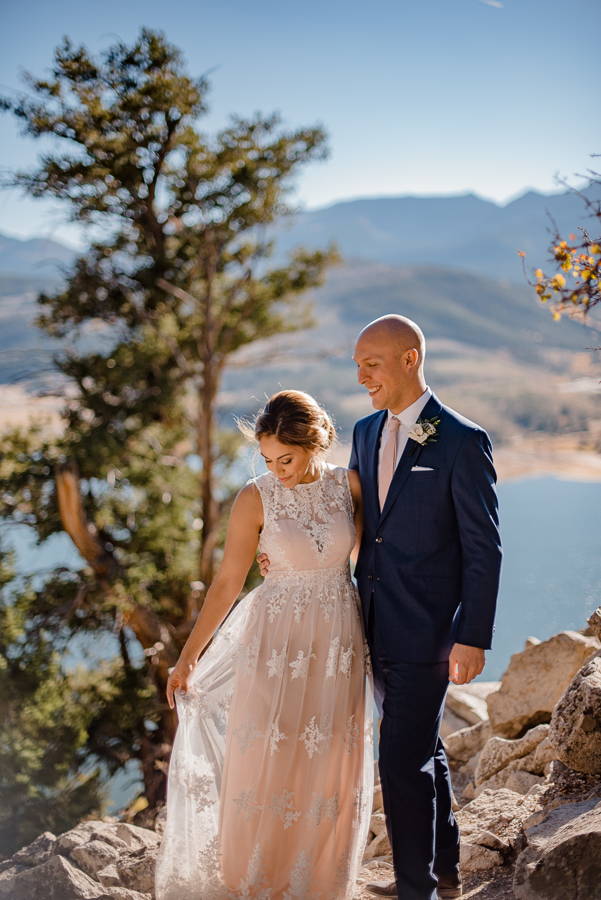 001Sarah-Malin-elopement-intimate-wedding-saphire-point-breckenridge-keystone-colorado-photography-265.jpg