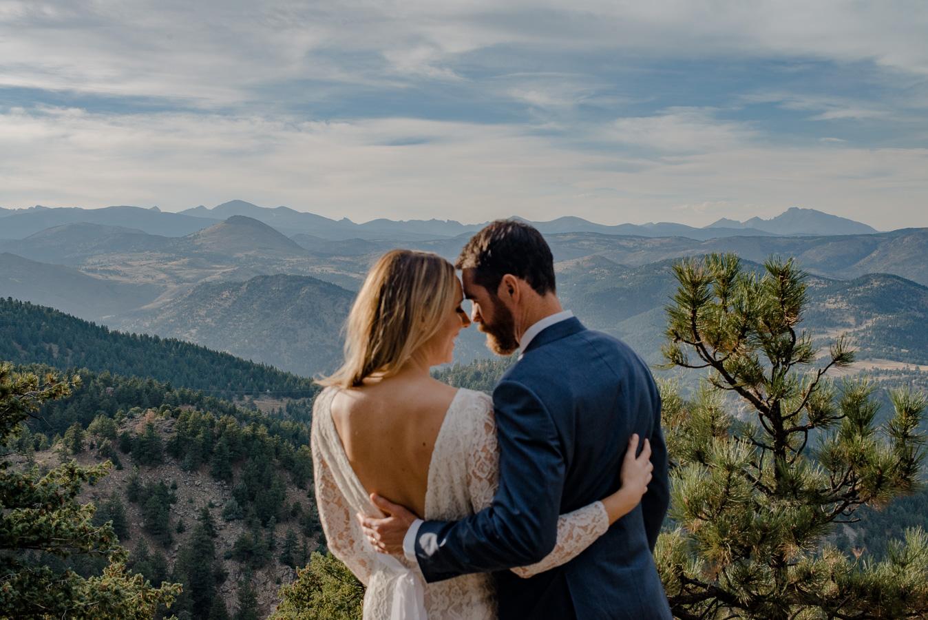 001Jessica&Adam-intimate-wedding-flagstaff-house-boulder-elopement-colorado-photography-519.jpg