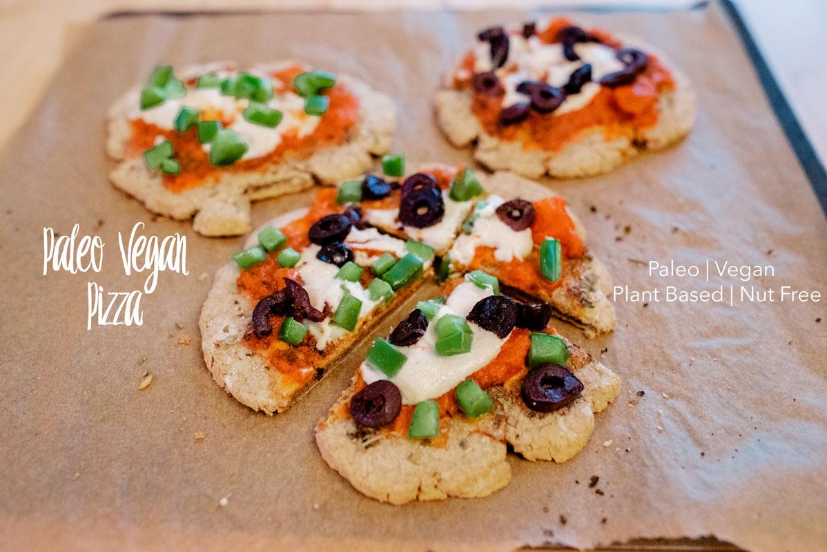 (label)Paleo-Vegan-Pizza-Egg-Free-Allergy-Friedly-Denver-Photographer-02.jpg